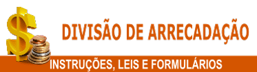 Imagem:Tributação