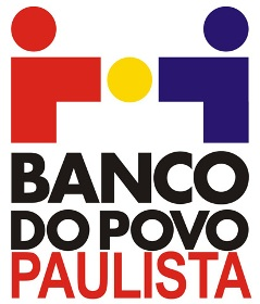 Banco do Povo