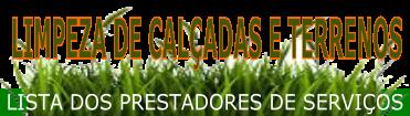 Imagem:Limpeza Terrenos