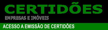 Imagem:Certidões