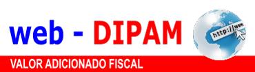 Imagem:DIPAM