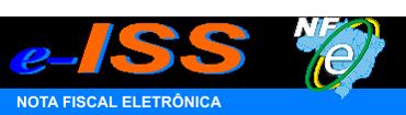 Imagem:e-ISS
