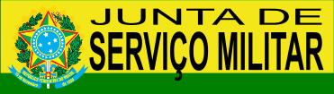 Imagem:Junta Militar