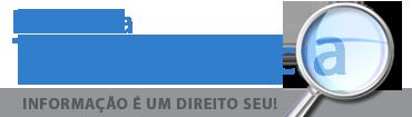 Imagem:Portal da transparência