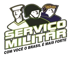 Comunicado da Junta de Serviço Militar de Descalvado