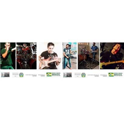 Música, Essência Humana