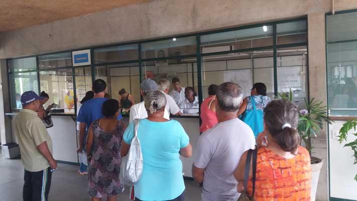 Prefeito Becão prorroga benefícios do REFIS até fim de  julho