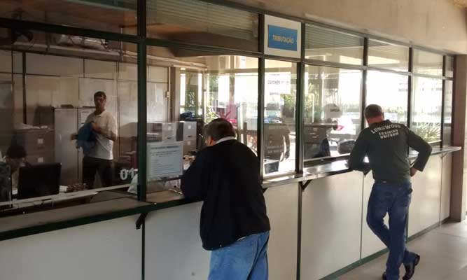 Foto: Refis da Prefeitura de Descalvado vai até o dia 31 de julho