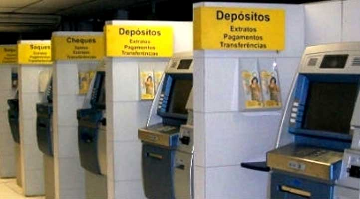 Foto: Prefeitura amplia convenio com Banco do Brasil para recebimento de tributos municipais