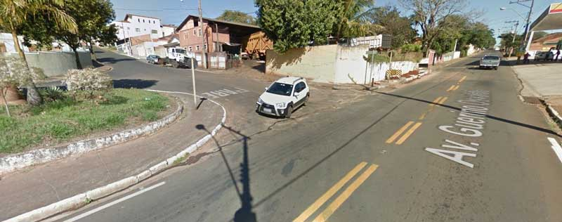 Departamento de Trânsito anuncia mudanças na circulação de veículos em outras duas ruas de Descalvado
