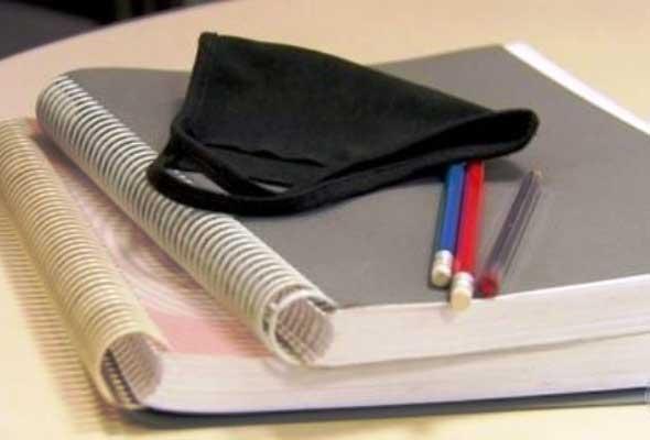 Foto: Governo de SP anuncia retomada das aulas para 8 de setembro